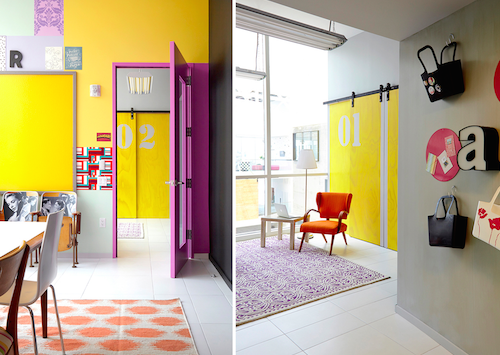 http://www.metropolismag.com/December-2013/Rooms-with-a-View/ (108)