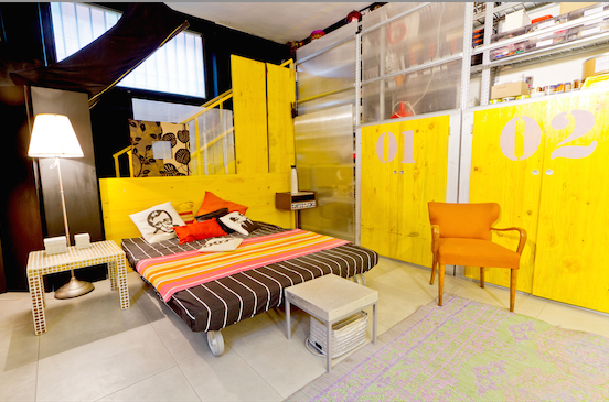 http://www.metropolismag.com/December-2013/Rooms-with-a-View/ (110)