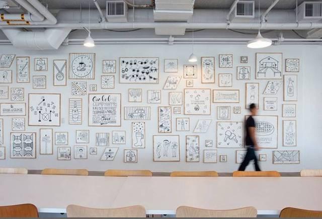 http://www.24horas.cl/tendencias/magazine/un-sueno-estas-son-las-12-oficinas-mas-cool-del-mundo-1367691 (116)