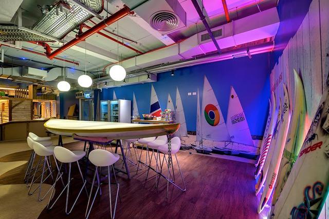 http://officesnapshots.com/2013/01/31/google-tel-aviv-office-design/ (159)