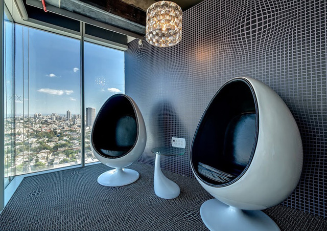 http://officesnapshots.com/2013/01/31/google-tel-aviv-office-design/ (164)