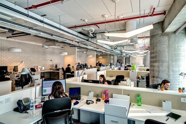 http://officesnapshots.com/2013/01/31/google-tel-aviv-office-design/ (165)