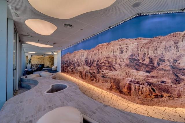 http://officesnapshots.com/2013/01/31/google-tel-aviv-office-design/ (189)