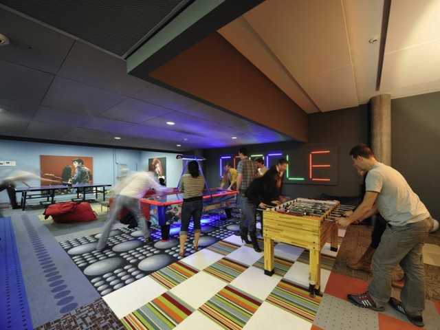 http://officesnapshots.com/2012/02/17/awesome-previously-unpublished-photos-of-google-zurich/ (209)