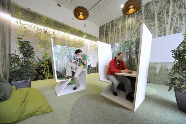 http://officesnapshots.com/2012/02/17/awesome-previously-unpublished-photos-of-google-zurich/ (222)