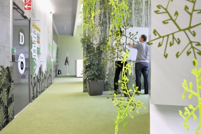 http://officesnapshots.com/2012/02/17/awesome-previously-unpublished-photos-of-google-zurich/ (224)