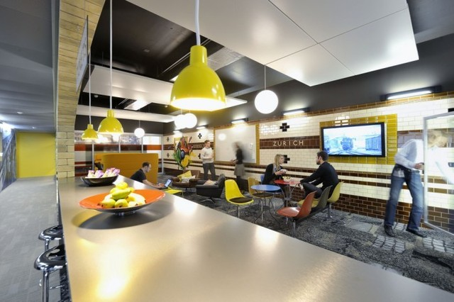 http://officesnapshots.com/2012/02/17/awesome-previously-unpublished-photos-of-google-zurich/ (227)