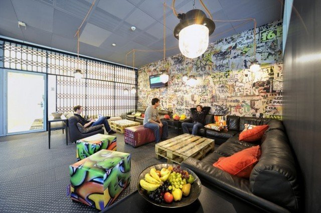 http://officesnapshots.com/2012/02/17/awesome-previously-unpublished-photos-of-google-zurich/ (229)