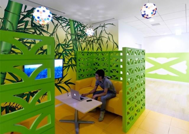 http://liginc.co.jp/life/gogo/facility/35536 (287)