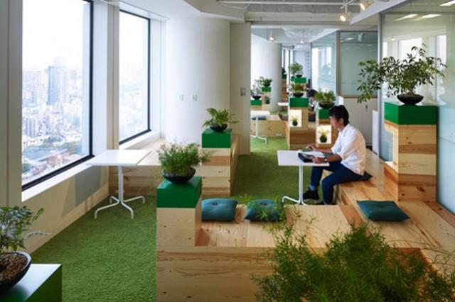 http://www.fubiz.net/2013/06/20/google-tokyo-office/ (291)