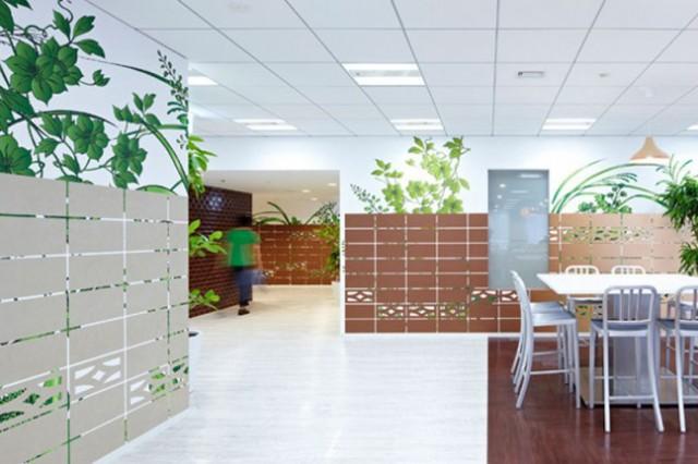 http://www.fubiz.net/2013/06/20/google-tokyo-office/ (294)
