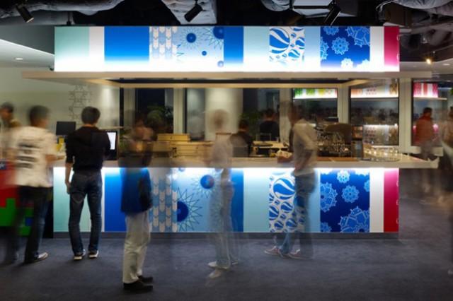 http://www.fubiz.net/2013/06/20/google-tokyo-office/ (295)