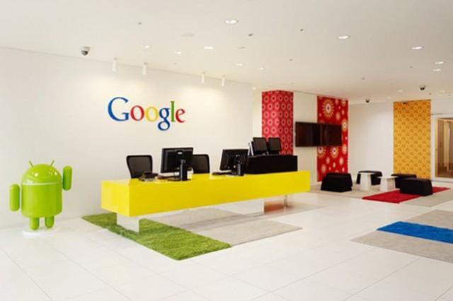 http://www.fubiz.net/2013/06/20/google-tokyo-office/ (296)