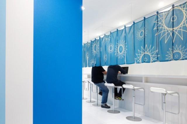 http://www.fubiz.net/2013/06/20/google-tokyo-office/ (297)