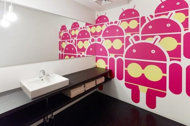 http://www.fubiz.net/2013/06/20/google-tokyo-office/ (299)