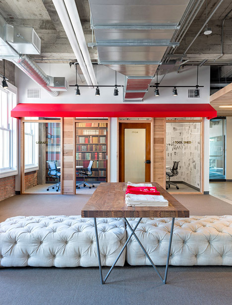 http://www.dezeen.com/2014/06/17/yelp-headquarters-san-francisco-studio-oa/ (437)