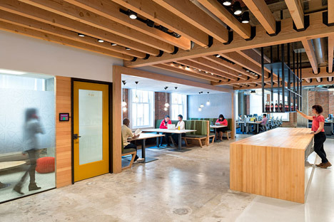 http://www.dezeen.com/2014/06/17/yelp-headquarters-san-francisco-studio-oa/ (441)