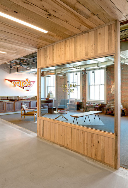 http://www.dezeen.com/2014/06/17/yelp-headquarters-san-francisco-studio-oa/ (442)