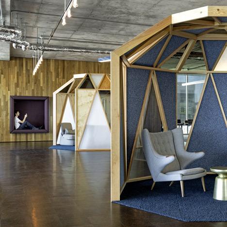 http://www.dezeen.com/2014/06/17/yelp-headquarters-san-francisco-studio-oa/ (443)