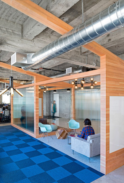 http://www.dezeen.com/2014/06/17/yelp-headquarters-san-francisco-studio-oa/ (445)