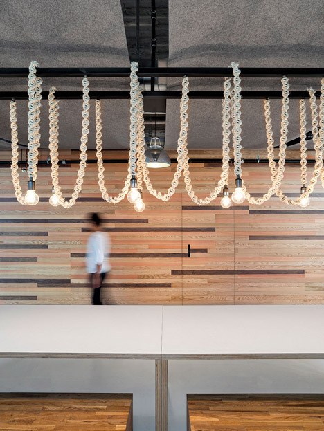 http://www.dezeen.com/2014/06/17/yelp-headquarters-san-francisco-studio-oa/ (447)