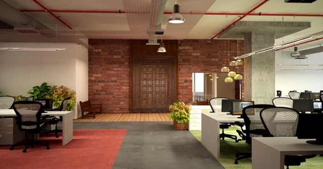 http://www.kgd-architecture.com/facebook-office.html (1063)