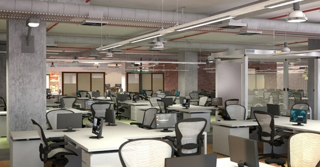 http://www.kgd-architecture.com/facebook-office.html (1064)