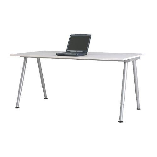GALANT デスク   - IKEA (1099)