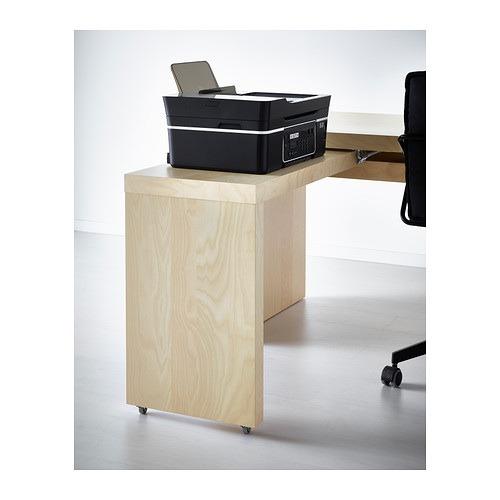 IKEA (1101)