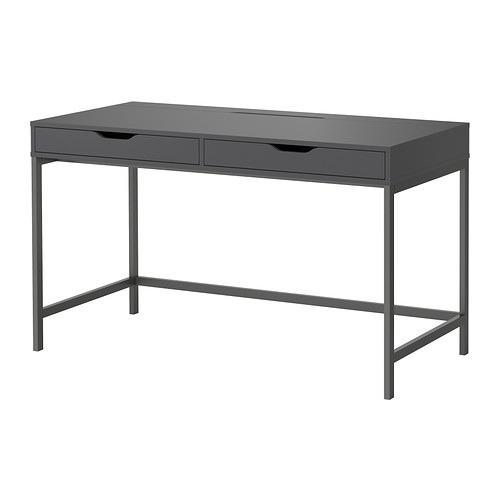 IKEA (1108)