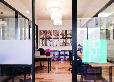 WeWork | NYCEDC (2411)