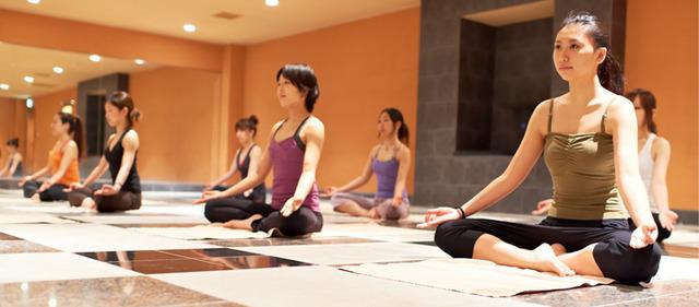 http://www.office-yoga.jp/program/ (2499)