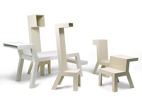 Design Milk (2927)