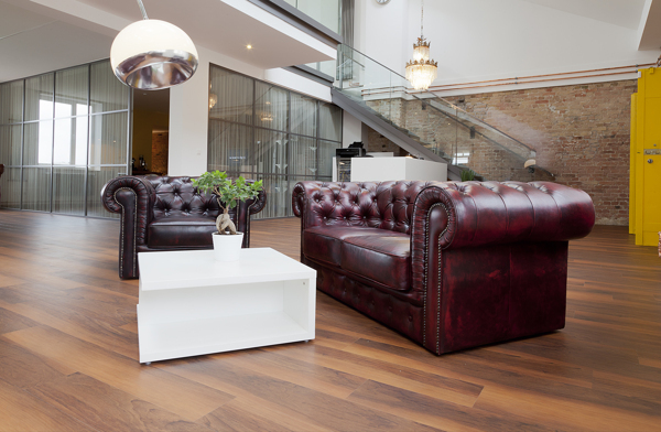 Modern Office Design | London Local Services (2975)