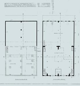 Factsheet - Looiersgracht 60 (4565)