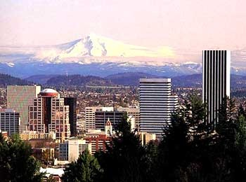 アメリカ合衆国・オレゴン州|富山県 (4651)