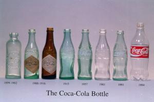 Coca-Cola | Videogamegod03's Weblog (4707)