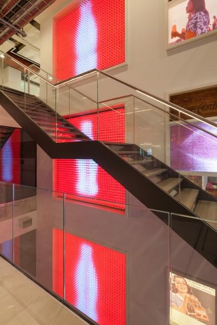 Coca-Cola's UK Headquarters / MoreySmith - Office Snapshots (4721)