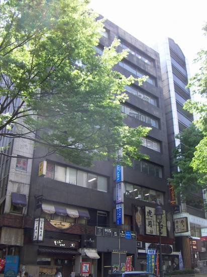 http://building-search.jp/static/building/5721.html (5430)