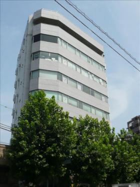 RKビル  品川区ネット (5967)