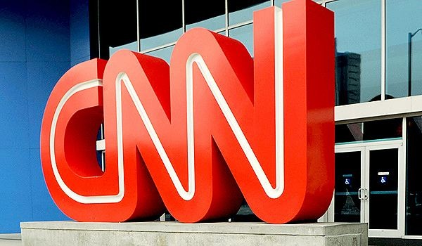 CNN: U.S. 'Right Wing Extremists' More Deadly Than Muslim Terrorists | RedFlagNews.com (7270)