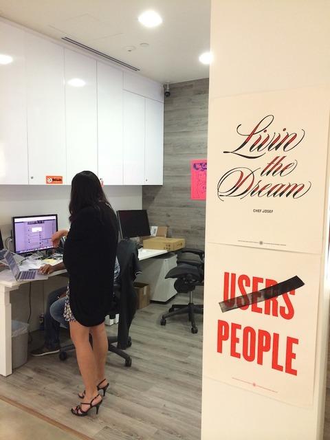 A sneak peek inside Facebook's office in Singapore! (7641)
