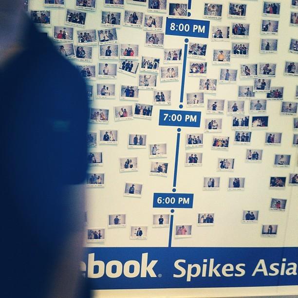 Inside look @ the office of Facebook Singapore - stooffi (7704)