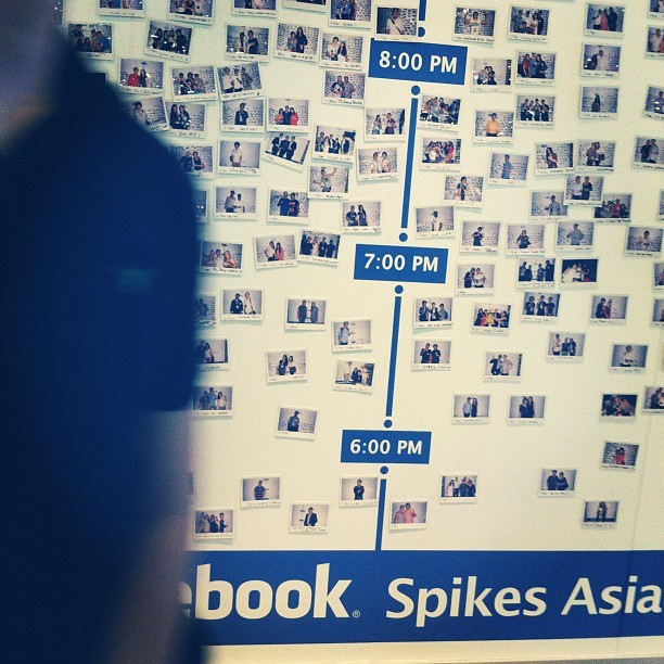 Inside look @ the office of Facebook Singapore - stooffi (7704)