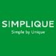 世界にシンプルでユニークな生活を生み出す SIMPLI...