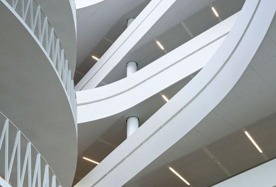 3XN: saxo bank headquarters, copenhagen (7949)