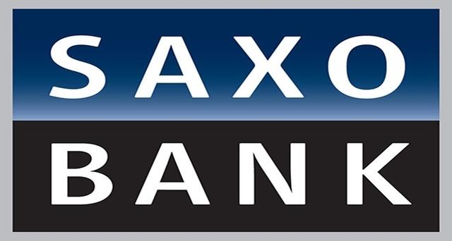 Saxo Bank launches SaxoTraderGo trading platform (7955)