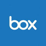 Spaced: Box – Dribbble Blog (8513)