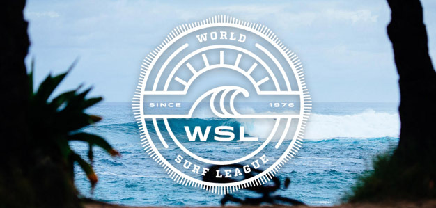World Surf League (9677)