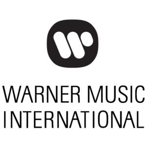 Warner Music (10152)